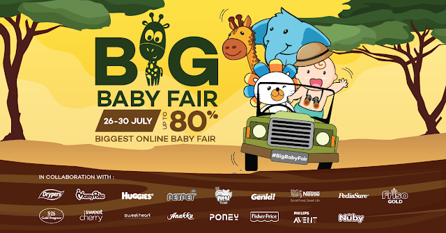 http://www.lazada.com.my/big-baby-fair/?offer_id=7777&affiliate_id=153085&offer_name=MY+Baby+Fair+Teaser+2017_161738&affiliate_name=http%3A%2F%2Fwww.ceriteraibu.com%2F&transaction_id=10279d8ff6f5048c845a4dc4fa4c64&offer_ref=_xxmpa002co0at1800