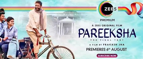 pareeksha full movie download from openload