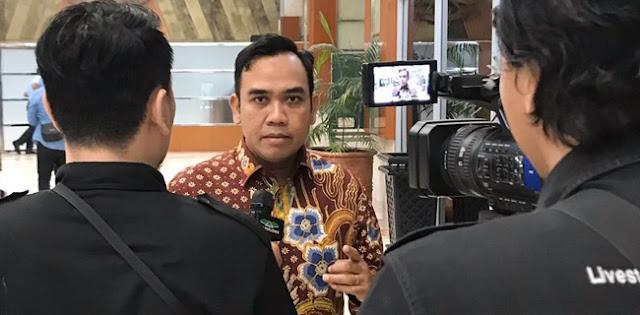 Polemik Penghapusan UN, DPR Fraksi Gerindra: Mendikbud Jangan Seperti Gajah