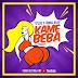 AUDIO | Spizzo ft Arrow Bwoy – Kamebeba | Download New song