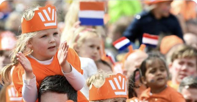 هولندا دولة رفاه (عناية)..قوانين تحمي الناس إذا مرضوا أو فقدوا أعمالهم وأصبحوا عاطلين عن العمل