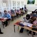 أنابيك : توظيف 08 مدرسين بمدينة بركان