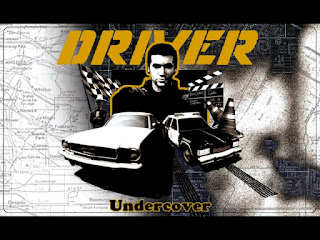Driver - You are the Wheelman Full Game Download