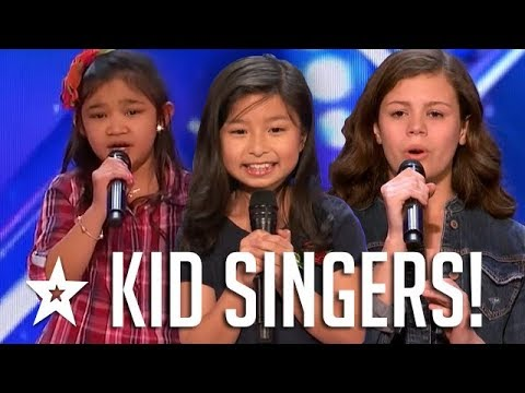 IMRA ERA Cambodia Associate: BEST KID SINGER Auditions 2017