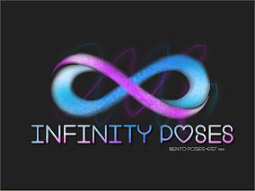 Infinity Poses