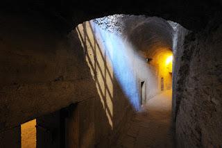 Porta Asinare e mura aureliane - Visita Guidata - domenica 24/04 h 10:00