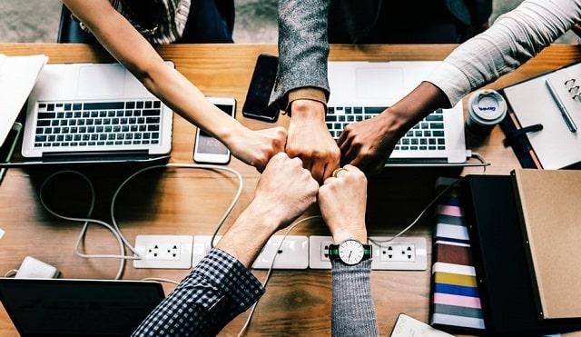 tips effective team management business leadership