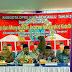 Reses, 6 Anggota DPRD Kota Dapil  IV Tampung Aspirasi Warga