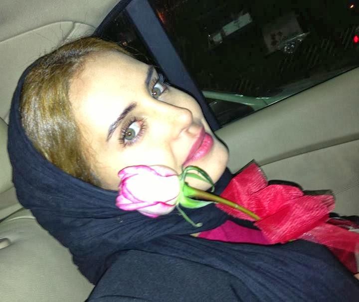 Pin Elnaz Shakerdoost Alireza Haghighi on Pinterest