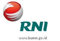 PT.Rajawali Nusantara Indonesia (Persero)
