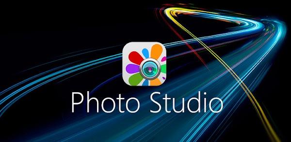 Photo Studio PRO 2.2.3.4 APK