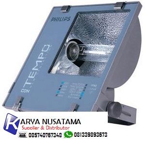 Jual Lampu Lapangan Contempo HPIT Philips 400watt di Bekasi
