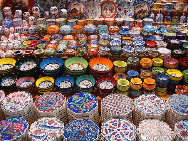 www.viajesyturismo.com.co 1165x875