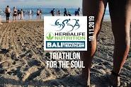Herbalife Bali International Triathlon • 2019