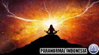 Paranormal Jawa Barat