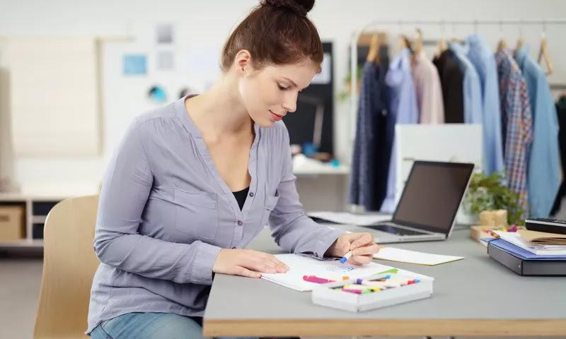 Tips Sukses Untuk Menjadi Pekerja Mandiri