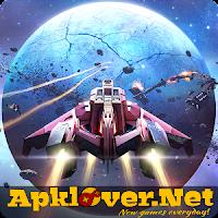 Subdivision Infinity APK MOD
