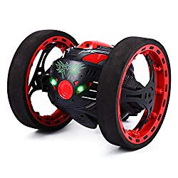 Wireless rc toy for Christmas