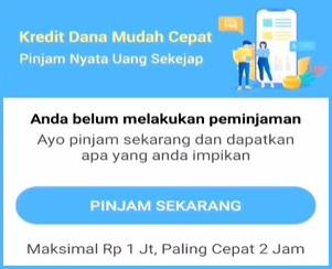 dompet rumah pinjaman online