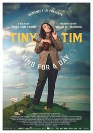 Tiny Tim King for a Day 2020 Filme completo Dublado em portugues