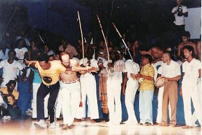 http://velhosmestres.com/en/waldemar-1984.html