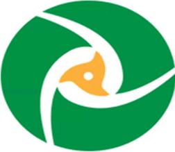 تحميل برنامج PDF Split and Merge Basic 4.0.1 لتقسيم و دمج ملفات الPDF