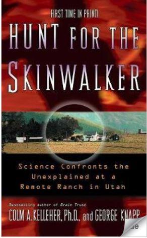 Unidentified Aerial Phenomena - scientific research: The