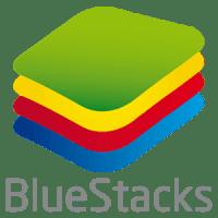 تحميل برنامج بلوستاك bluetacks للكمبيوتر 2018