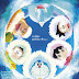 La película número 37 de Doraemon revela dos voces invitadas