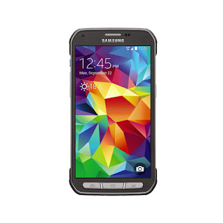 samsung-galaxy-s5-active-specs-price