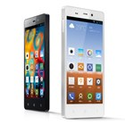 Download Gionee E6T Scatter File - Operating System - Full Specs.