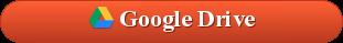 pelis por google drive