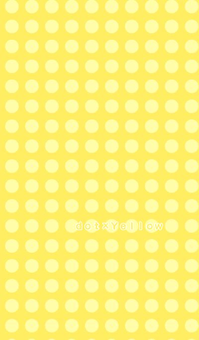dot*yellow