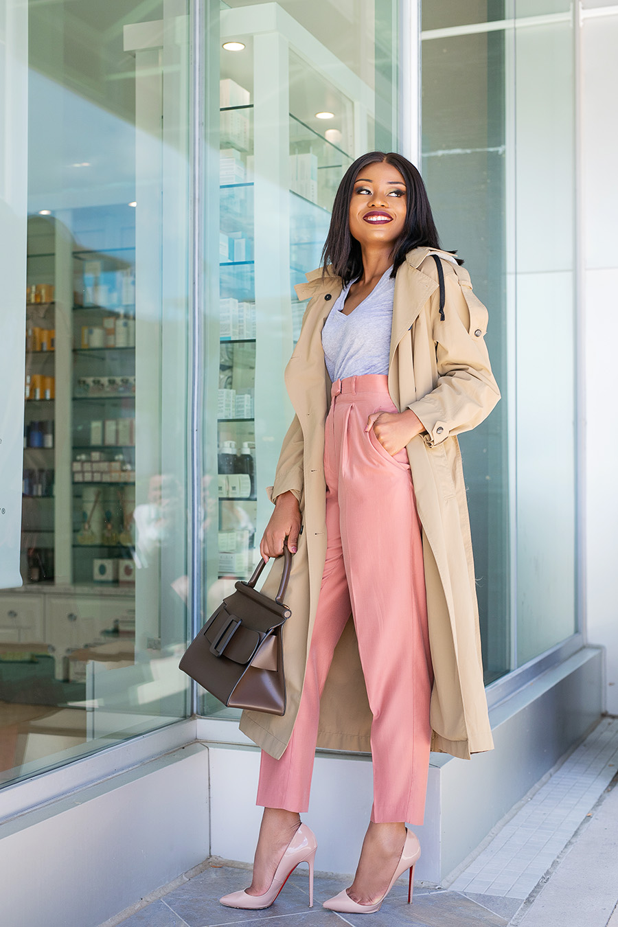 stella-adewunmi-of-jadore-fashion-shares-Versatile-Coats-You-Need-For-Work-This-Fall