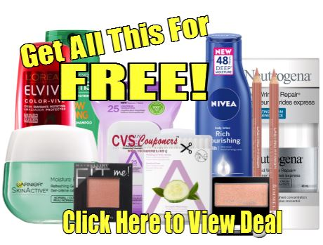https://www.cvscouponers.com/2020/03/cvs-epic-beauty-event-freebie.html