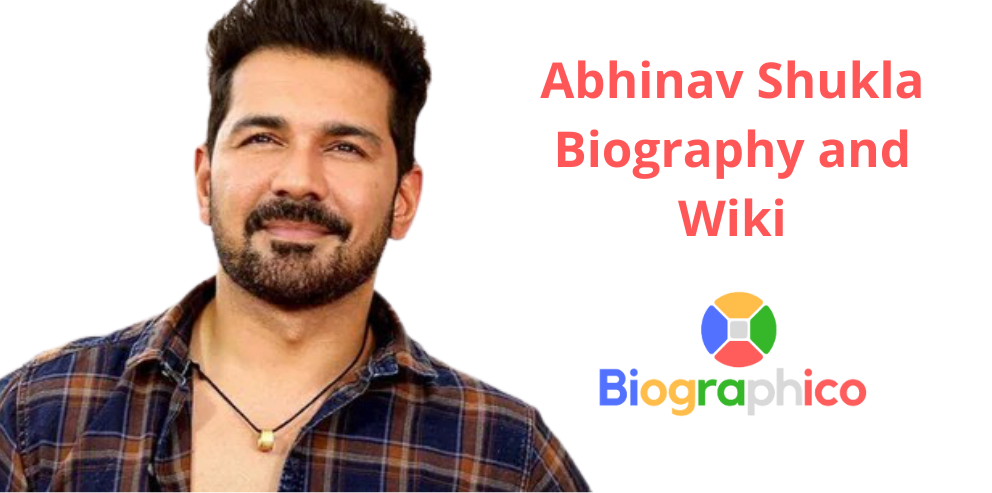 Abhinav-Shukla-age
