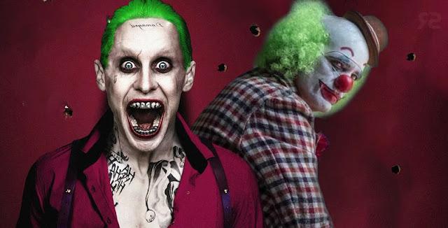 jared-leto-cancel-joker-movie