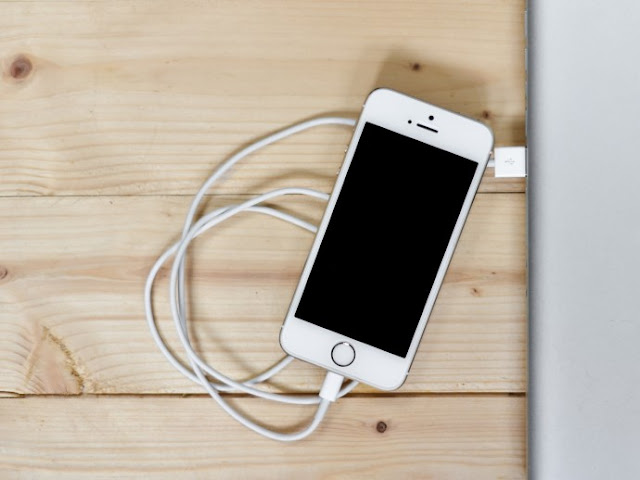 iOS%2BBattery%2BSaving iOS 10: How to optimize your iPhone battery life Android