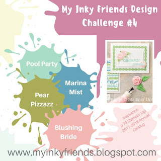 https://myinkyfriends.blogspot.com/2017/12/my-inky-friends-challenge-4.html