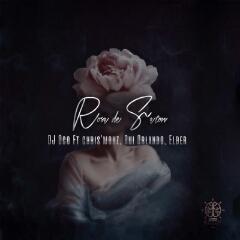DJ Oco feat. Chris Mouz, Rui Orlando & Elber - Rosa de Saron (2020) [Download]