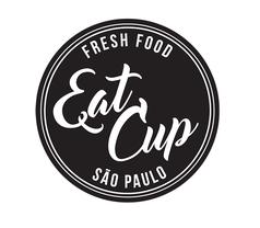 Eat Cup APK