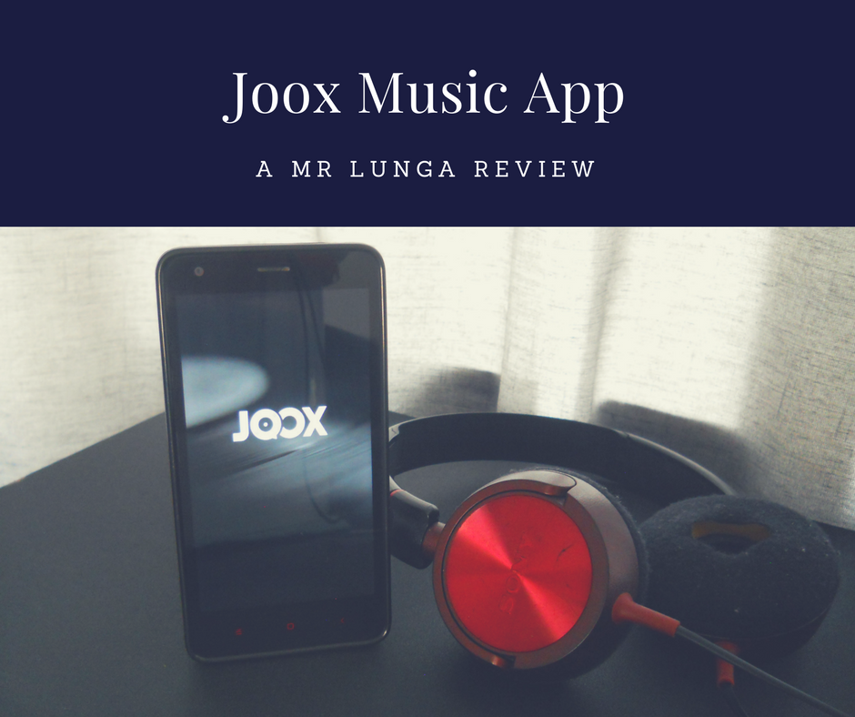 Joox music app mr lunga music plays a big part in my life it defines my emotions it sets my mood and its basically the soundtrack of my life well sorta stopboris Images