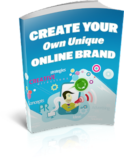 Create Your Own Unique Online