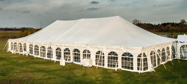 how to choose perfect tent outdoor event best tents
