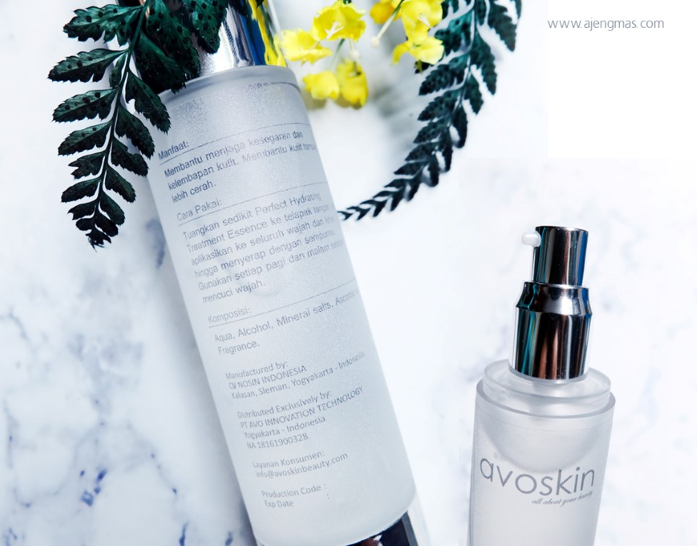 review-avoskin-perfect-hydrating-treatment-essence