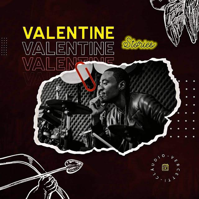 http://www.mediafire.com/file/t2j1zd5gn0z3hwe/Cl%25C3%25A1udio_Vercetti_-_Valentine_Stories_%2528EP%2529_%255B2020%255D.zip/file
