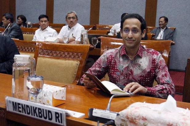 Kebijakan Nadiem Makarim Terbaru tentang PPPK 2021