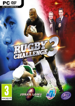 http://afctech2day.blogspot.com/2016/07/rugby-challenge-3-free-download.html#more