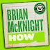 Brian McKnight - How - Single [iTunes Plus AAC M4A]