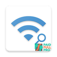 WHOs ON MY WIFI NETWORK SCANNER latest prime apk download